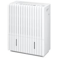 パナソニック FE-KXP23-W ホワイト