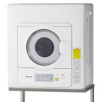 パナソニック NH-D503-W ホワイト