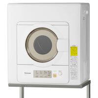 パナソニック NH-D603-W ホワイト