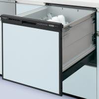 パナソニック NP-45RS7K(食器洗い乾燥機)