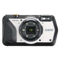 リコー RICOH G900