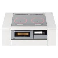 Panasonic(パナソニック) KZ-YP26S (IH調理器)