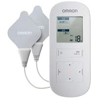 OMRON 期間限定お試し価格 全店販売中 オムロン HV-F314 温熱低周波治療器
