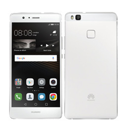 SIMフリー Huawei P9 Lite VNS-L22 White【国内版 SIMフリー】[中古Aランク]【当社3ヶ月間保証】 スマホ 中古 本体 送料無料【中古】 【 中古スマホとタブレット販売のイオシス 】