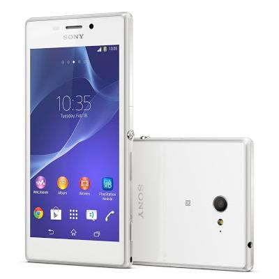 SIMフリー Sony Xperia Z2 (D6503) 16GB White【海外版 SIMフリー】[中古Cランク]【当社3ヶ月間保証】 スマホ 中古 本体 送料無料【中古】 【 中古スマホとタブレット販売のイオシス 】