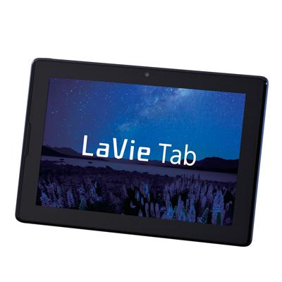 LaVie Tab E TE510/N1B PC-TE510N1B[中古Bランク]【当社3ヶ月間保証】 タブレット 中古 本体 送料無料【中古】 【 中古スマホとタブレット販売のイオシス 】