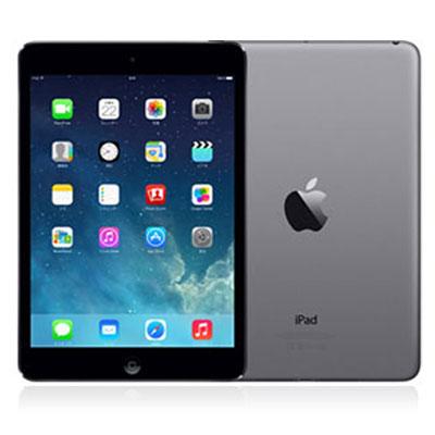 iPad mini Wi-Fi (MF432J/A) 16GB スペースグレイ[中古Cランク]【当社3ヶ月間保証】 タブレット 中古 本体 送料無料【中古】 【 中古スマホとタブレット販売のイオシス 】