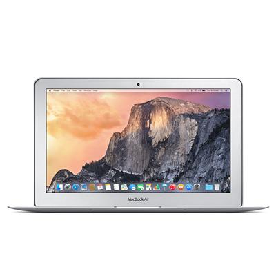 中古パソコン MacBook Air 11インチ MJVP2J/A Early 2015 中古ノートパソコン Core i5 11.6インチ 送料無料 当社3ヶ月間保証 【 中古スマホとタブレット販売のイオシス 】