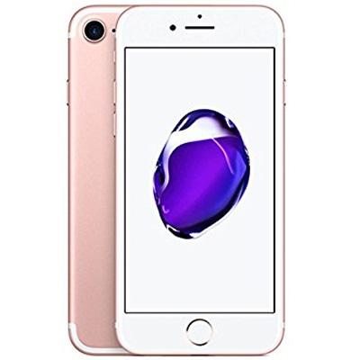 白ロム docomo iPhone7 32GB A1779 (MNCJ2J/A) ローズゴールド [中古Bランク]【当社3ヶ月間保証】 スマホ 中古 本体 送料無料【中古】 【 中古スマホとタブレット販売のイオシス 】