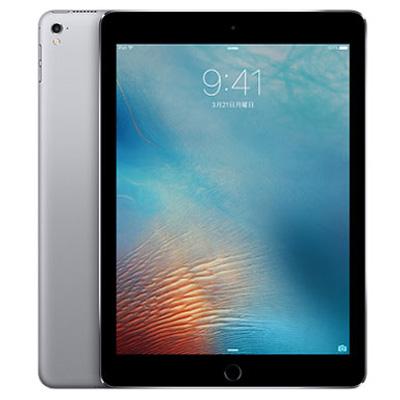 【第1世代】iPad Pro 9.7インチ Wi-Fi 32GB スペースグレイ MLMN2J/A A1673[中古Bランク]【当社3ヶ月間保証】 タブレット 中古 本体 送料無料【中古】 【 中古スマホとタブレット販売のイオシス 】