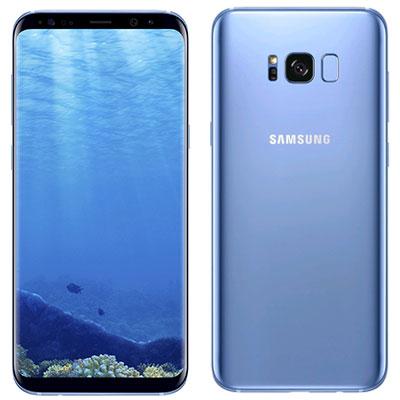 buy samsung galaxy s8 sim free