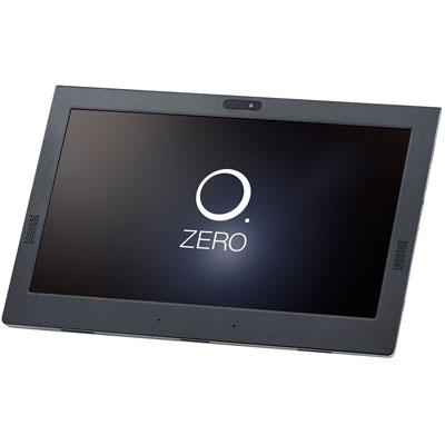 LAVIE Hybrid ZERO PC-HZ100DAS ムーンシルバー[中古Bランク]【当社3ヶ月間保証】 タブレット 中古 本体 送料無料【中古】 【 中古スマホとタブレット販売のイオシス 】