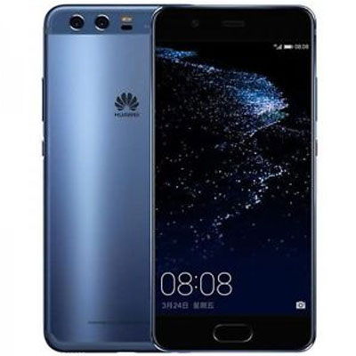 SIMフリー 未使用 Huawei P10 VTR-L29 64GB Dazzling Blue【国内版SIMフリー】【当社6ヶ月保証】 スマホ 中古 本体 送料無料【中古】 【 中古スマホとタブレット販売のイオシス 】