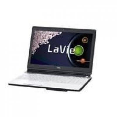 中古パソコン Windows8 LaVie L LL850/R PC-LL850RSW-J 中古ノートパソコン Core i7 15.610インチ 送料無料 当社3ヶ月間保証 A4 【 中古スマホとタブレット販売のイオシス 】
