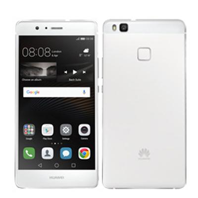 SIMフリー Huawei P9 Lite VNS-L22 White【国内版 SIMフリー】[中古Bランク]【当社3ヶ月間保証】 スマホ 中古 本体 送料無料【中古】 【 中古スマホとタブレット販売のイオシス 】