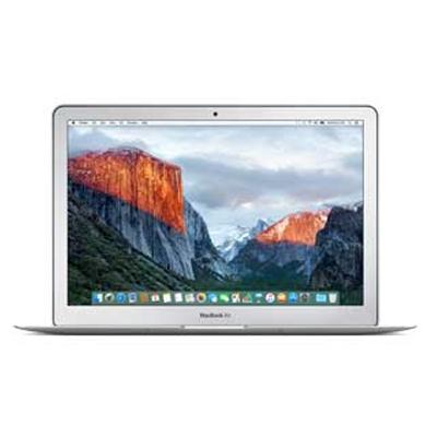 中古パソコン MacBook Air MMGG2J/A Early 2016 中古ノートパソコン Core i5 13.3インチ 送料無料 当社3ヶ月間保証 【 中古スマホとタブレット販売のイオシス 】