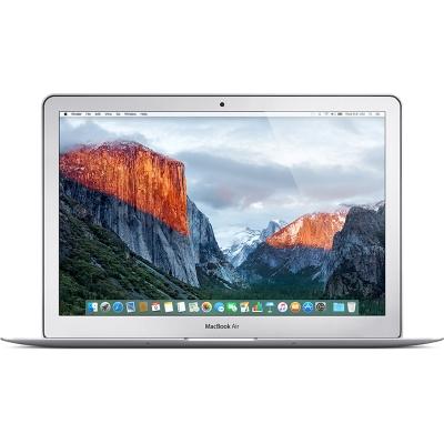 中古パソコン MacBook Air MJVG2J/A Early 2015 中古ノートパソコン Core i5 13.3インチ 送料無料 当社3ヶ月間保証 【 中古スマホとタブレット販売のイオシス 】