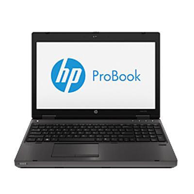 中古パソコン 【Refreshed PC】ProBook 6570b 中古ノートパソコン Core i5 15.6インチ 送料無料 当社3ヶ月間保証 A4 【 中古スマホとタブレット販売のイオシス 】