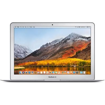 中古パソコン MacBook Air 13インチ MQD42J/A Mid 2017 中古ノートパソコン Core i5 13.3インチ 送料無料 当社3ヶ月間保証 【 中古スマホとタブレット販売のイオシス 】