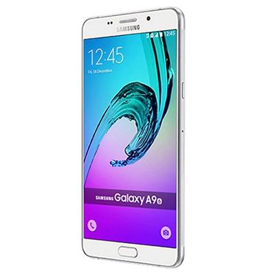 SIMフリー Samsung Galaxy A9 (2016) Dual-SIM SM-A9000 【32GB White 海外版 SIMフリー】[中古Bランク]【当社3ヶ月間保証】 スマホ 中古 本体 送料無料【中古】 【 中古スマホとタブレット販売のイオシス 】