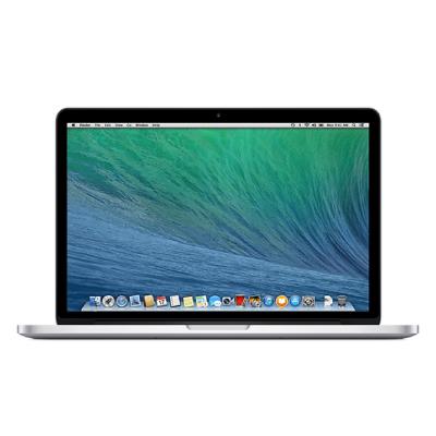 中古パソコン MacBook Pro 13インチ MGX82J/A Mid 2014 中古ノートパソコン Core i5 13.3インチ 送料無料 当社3ヶ月間保証 【 中古スマホとタブレット販売のイオシス 】