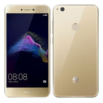 SIMフリー Huawei nova lite PRA-LX2 Gold【国内版 SIMフリー】[中古Bランク]【当社3ヶ月間保証】 スマホ 中古 本体 送料無料【中古】 【 中古スマホとタブレット販売のイオシス 】