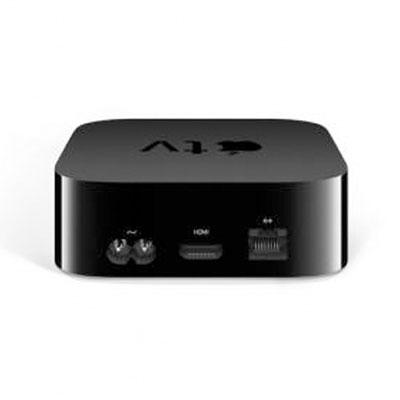 セットアップ 【送料無料】当社1ヶ月間保証[未使用品]■Apple【 Apple TV 4K 64GB [MP7P2J/A]中古【中古 64GB TV】【 中古スマホとタブレット販売のイオシス】, めでぃこむ屋:d7389be6 --- neuchi.xyz