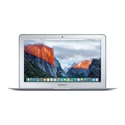 中古パソコン MacBook Air FJVM2J/A Early 2015 中古ノートパソコン Core i5 11.6インチ 送料無料 当社3ヶ月間保証 【 中古スマホとタブレット販売のイオシス 】