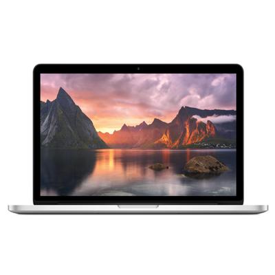 中古パソコン MacBook Pro 13インチ ME865J/A Late 2013 中古ノートパソコン Core i5 13インチ 送料無料 当社3ヶ月間保証 【 中古スマホとタブレット販売のイオシス 】