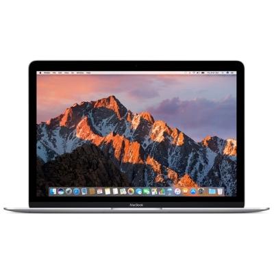 中古パソコン MacBook 12インチ MLHC2J/A Early 2016 シルバー 中古ノートパソコン 12インチ 送料無料 当社3ヶ月間保証 【 中古スマホとタブレット販売のイオシス 】