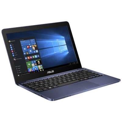 中古パソコン ASUS VivoBook E200HA E200HA-DBLUE 中古ノートパソコン Celeron 11.6インチ 送料無料 当社3ヶ月間保証 A4 【 中古スマホとタブレット販売のイオシス 】