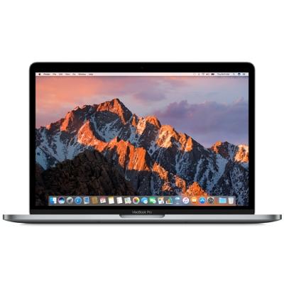 中古パソコン MacBook Pro 13インチ MLL42J/A Late 2016 スペースグレイ 中古ノートパソコン Core i5 13.3インチ 送料無料 当社3ヶ月間保証 【 中古スマホとタブレット販売のイオシス 】