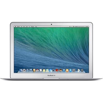 中古パソコン MacBook Air MD760J/A Mid 2013 中古ノートパソコン Core i5 13.3インチ 送料無料 当社3ヶ月間保証 【 中古スマホとタブレット販売のイオシス 】