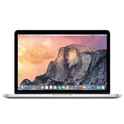 中古パソコン MacBook Pro Retina MF840J/A Early 2015 中古ノートパソコン Core i5 13.3インチ 送料無料 当社3ヶ月間保証 【 中古スマホとタブレット販売のイオシス 】