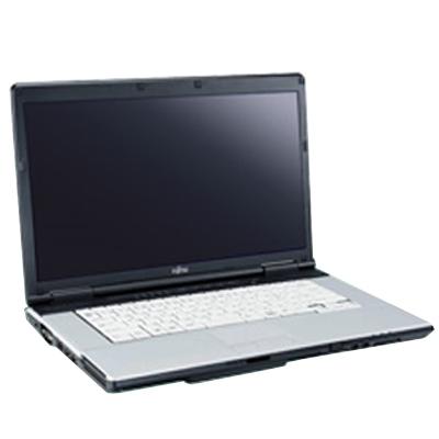 中古パソコン LIFEBOOK E742/E 中古ノートパソコン Core i7 15.6インチ 送料無料 当社3ヶ月間保証 A4 【 中古スマホとタブレット販売のイオシス 】