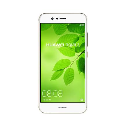 SIMフリー Huawei nova2 PIC-LX9(HWU33SNU) Prestige Gold【UQ版 SIMフリー】[中古Aランク]【当社3ヶ月間保証】 スマホ 中古 本体 送料無料【中古】 【 中古スマホとタブレット販売のイオシス 】