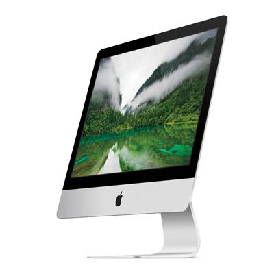 中古パソコン iMac MD093J/A Late 2012 中古デスクトップパソコン Core i5 21.5インチ 送料無料 当社3ヶ月間保証 【 中古スマホとタブレット販売のイオシス 】