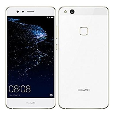 SIMフリー Huawei P10 lite WAS-LX2J Pearl White【国内版 SIMフリー】[中古Cランク]【当社3ヶ月間保証】 スマホ 中古 本体 送料無料【中古】 【 中古スマホとタブレット販売のイオシス 】