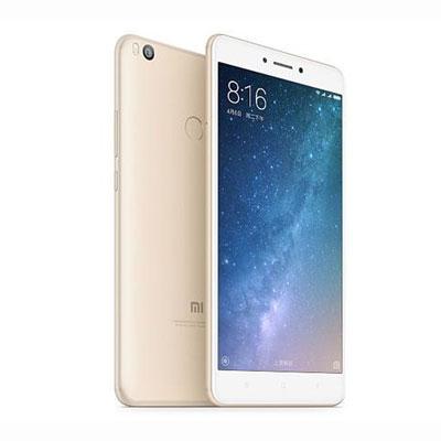 ac73bd9f31 スマホ 中国版SIMフリー]【当社6ヶ月保証】 128GB [Gold MAX2 Mi Xiaomi ...