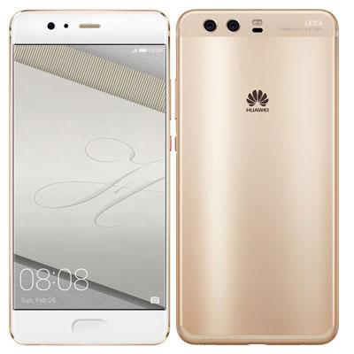 SIMフリー Huawei P10 Plus VKY-L29 64GB Dazzling Gold【国内版SIMフリー】[中古Bランク]【当社3ヶ月間保証】 スマホ 中古 本体 送料無料【中古】 【 中古スマホとタブレット販売のイオシス 】