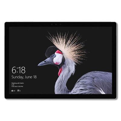 Surface Pro FKH-00014 MODEL 1796 2017年モデル[中古Bランク]【当社3ヶ月間保証】 タブレット 中古 本体 送料無料【中古】 【 中古スマホとタブレット販売のイオシス 】