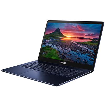 中古パソコン 【ゲーミングPC】ZenBook Pro UX550VD UX550VD-7700 中古ノートパソコン Core i7 15.6インチ 送料無料 当社3ヶ月間保証 B5 【 中古スマホとタブレット販売のイオシス 】