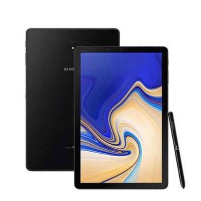 SIMフリー 未使用 Samsung Galaxy Tab S4 10.5 LTE with S Pen SM-T835【Black 4GB 64GB 海外版 SIMフリー】【当社6ヶ月保証】 タブレット 中古 本体 送料無料【中古】 【 中古スマホとタブレット販売のイオシス 】