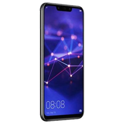 华为mate 2g 白_【楽天市場】SIMフリー 未使用 Huawei Mate 20 lite SNE-LX2【Black 国内版 ...