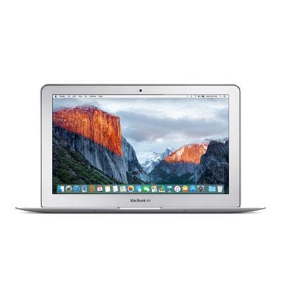中古パソコン MacBook Air MJVP2J/A Early 2015 中古ノートパソコン Core i5 11.6インチ 送料無料 当社3ヶ月間保証 【 中古スマホとタブレット販売のイオシス 】