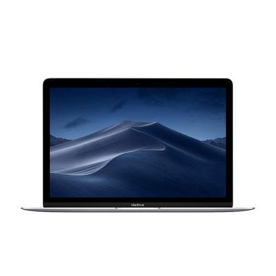 中古パソコン MacBook 12インチ MNYJ2J/A Mid 2017 シルバー 中古ノートパソコン Core i5 12インチ 送料無料 当社3ヶ月間保証 【 中古スマホとタブレット販売のイオシス 】