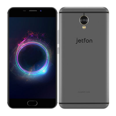 SIMフリー 未使用 MAYASYSTEM jetfon G1701 Black【SIMフリー】【当社6ヶ月保証】 スマホ 中古 本体 送料無料【中古】 【 中古スマホとタブレット販売のイオシス 】