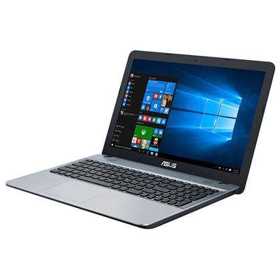 中古パソコン 【再生品】 ASUS VivoBook R541NA-GO598T 中古ノートパソコン Celeron 15.6インチ 送料無料 当社3ヶ月間保証 A4 【 中古スマホとタブレット販売のイオシス 】