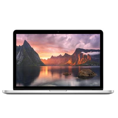 中古パソコン MacBook Pro 13インチ ME866J/A Late 2013 中古ノートパソコン Core i7 13.3インチ 送料無料 当社3ヶ月間保証 【 中古スマホとタブレット販売のイオシス 】