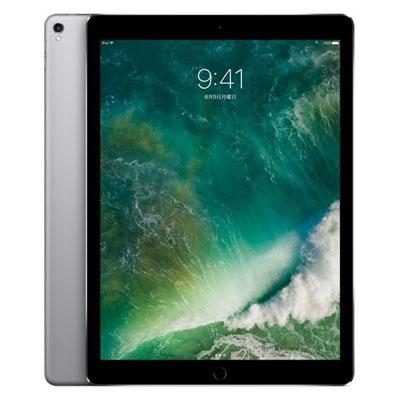 SIMフリー 【第2世代】 iPad Pro 12.9インチ (MPA42J/A) 256GB スペースグレイ 【国内版SIMフリー】[中古Bランク]【当社3ヶ月間保証】 タブレット 中古 本体 送料無料【中古】 【 中古スマホとタブレット販売のイオシス 】